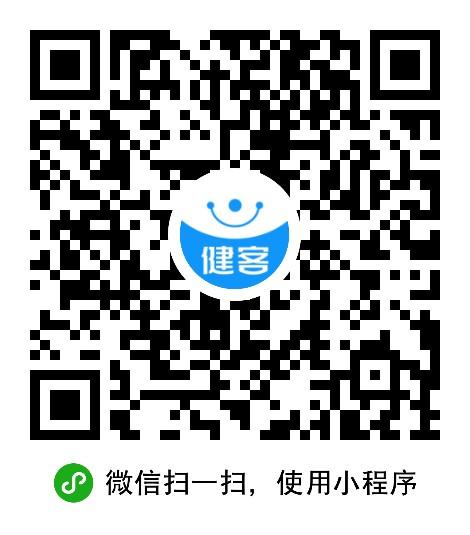 快乐飞艇专业网上彩票数据彩票分析服务网站