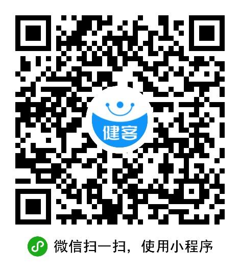 平安pa891.com重庆时时彩网上投注