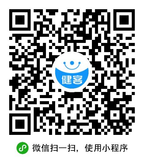 苹果开奖直播www.pa891.com